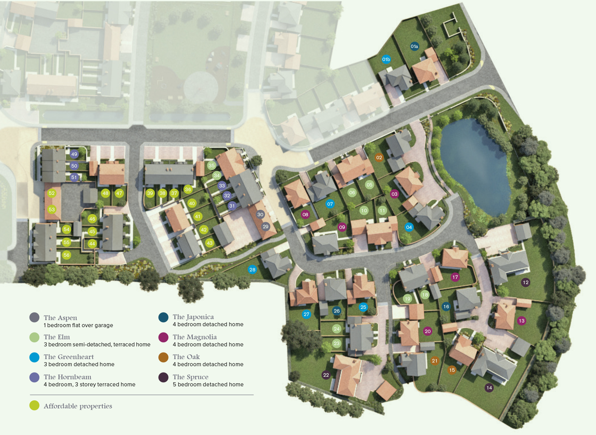 Millfields-Site-Plan-v5-Website
