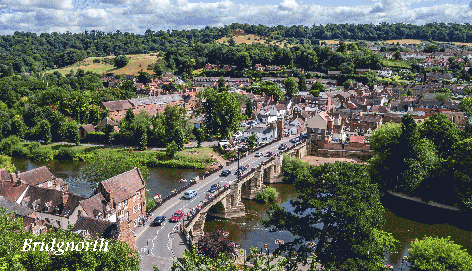 bridgnorth-caption